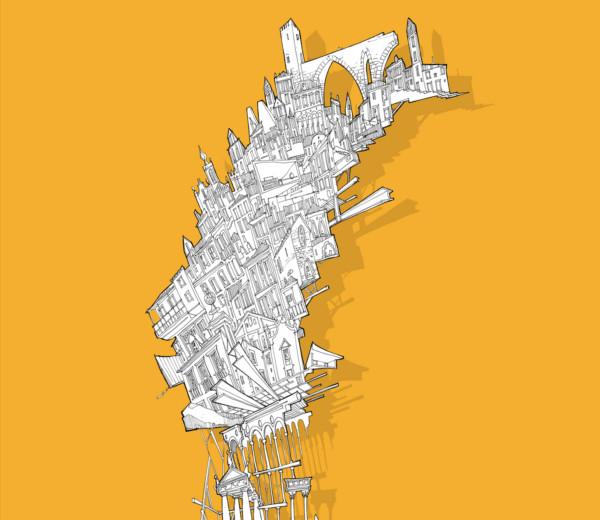 Gravity-City