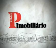 Publico Imobiliário